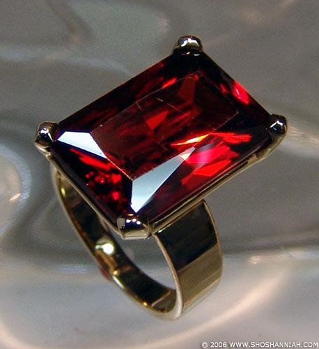 Mens Ruby Gemstone Rings Astrology Ruby Gemstone Rings