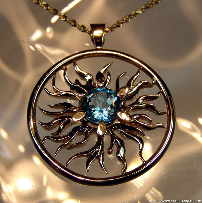 Gallery of sacred jewelry sunshineinyourheart aloadofball Gallery