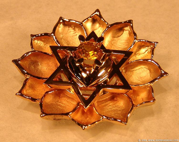 Sacred Geometry Symbols Star of David Sacred Geometry Symbols